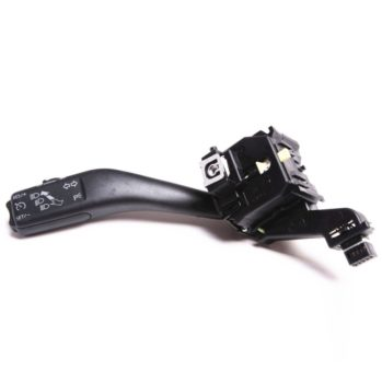 OEM-Turn-Signal-Switch-Cruise-Control-Operation-Lever-For-VW-Golf-MK6-Jetta-MK5-Caddy-Scirocco