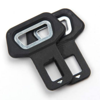 Universal-Vehicle-Mounted-font-b-Bottle-b-font-font-b-Opener-b-font-Seat-Belt-Socket