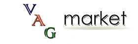 VAGmarket